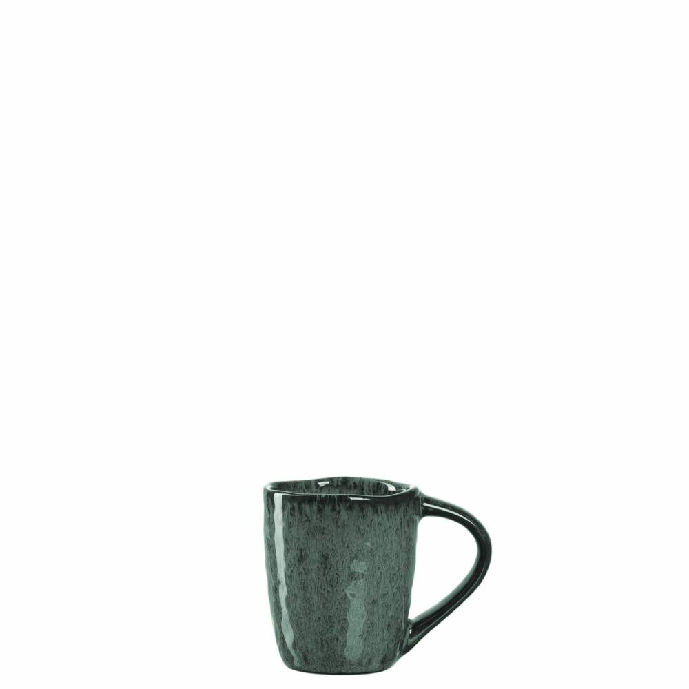 Leonardo Matera Green eszpresszós csésze 90ml