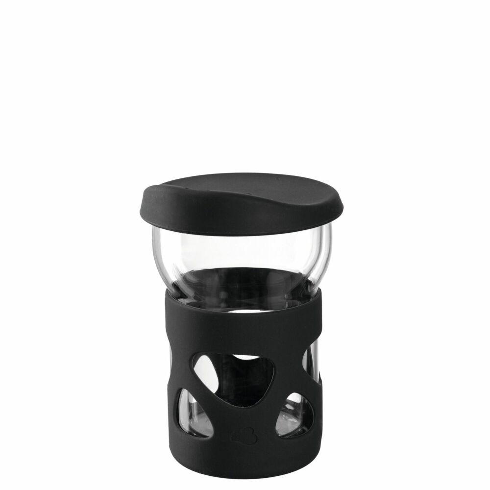 Leonardo To Go II Basalto pohár 340ml