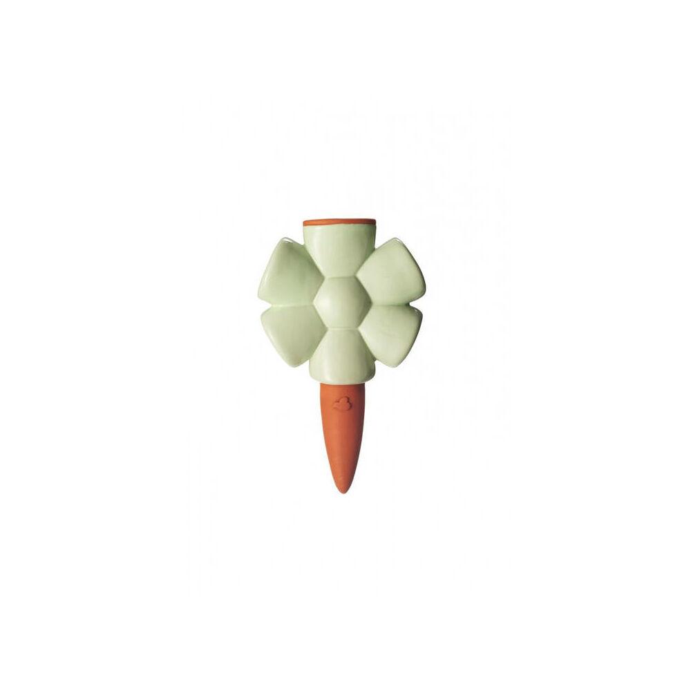 Leonardo Serra növényitató tölcsér display 12részes