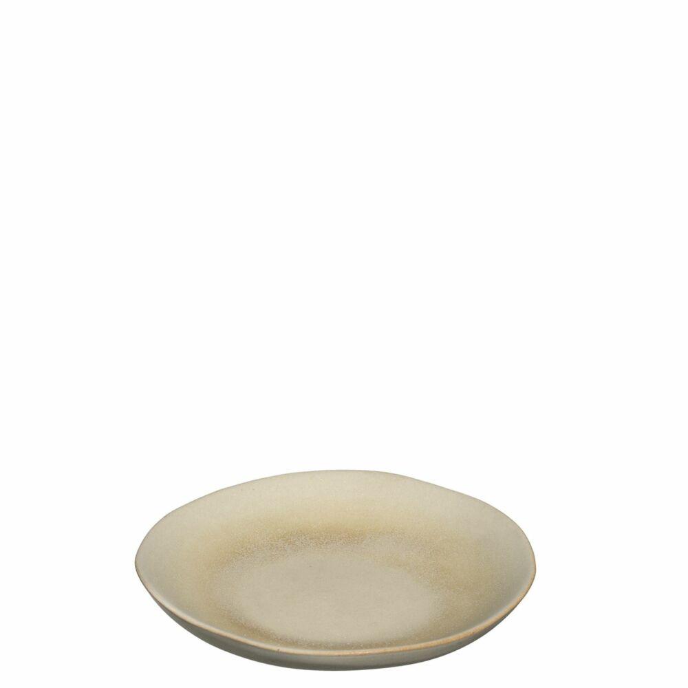 Leonardo Noli Beige desszertes tányér 15cm