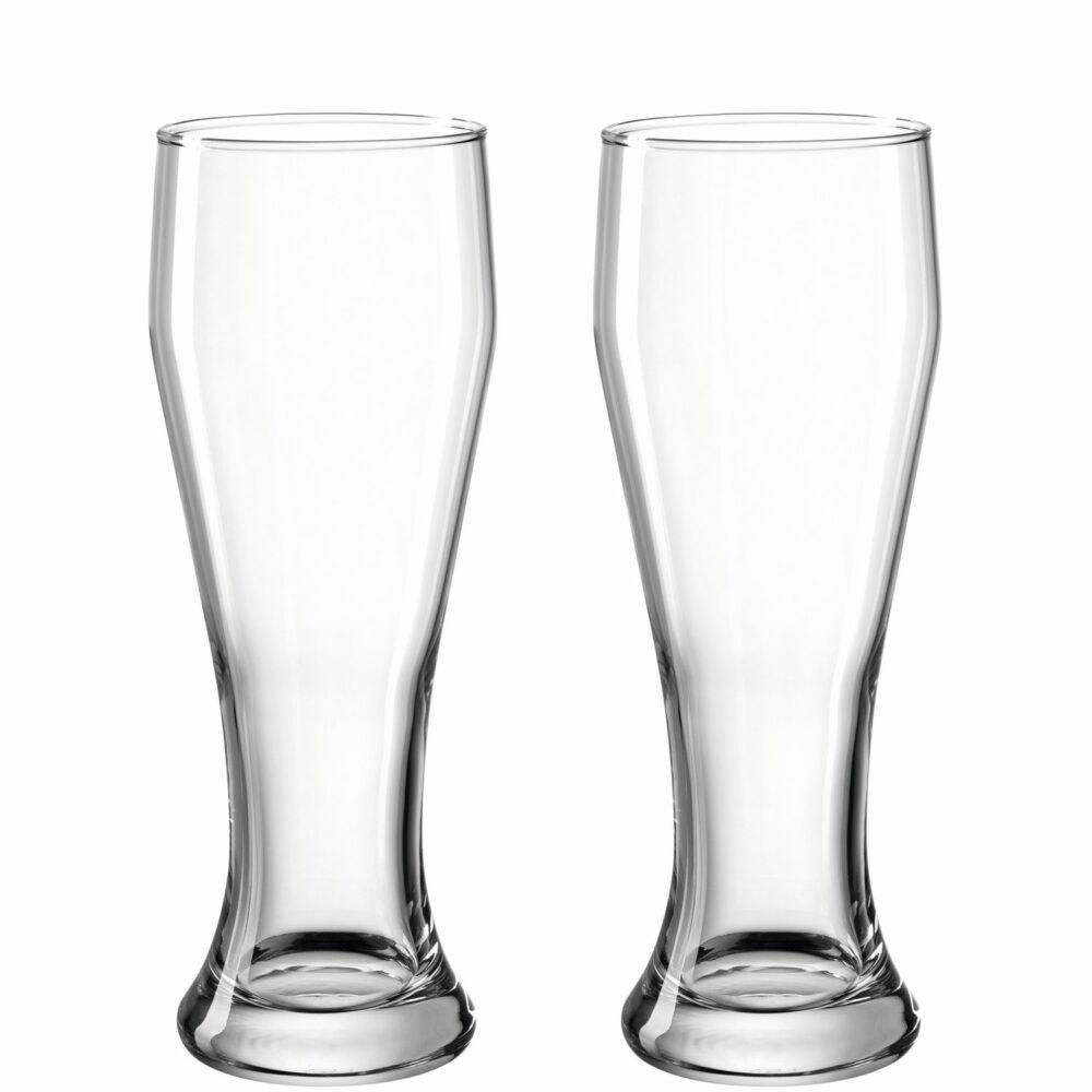 Leonardo Limited pohár sörös 0,50l