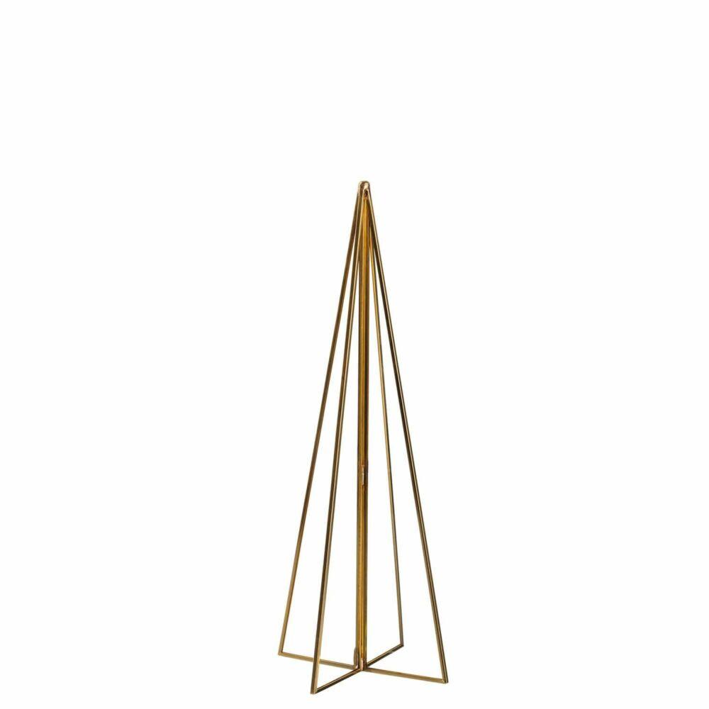 Leonardo Ornare minimalista karácsonyfa 35cm