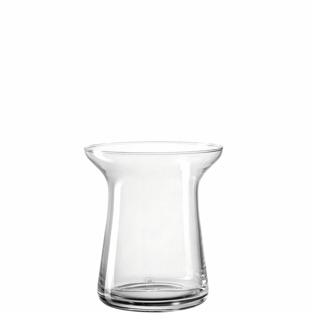 Leonardo Arona váza 17cm