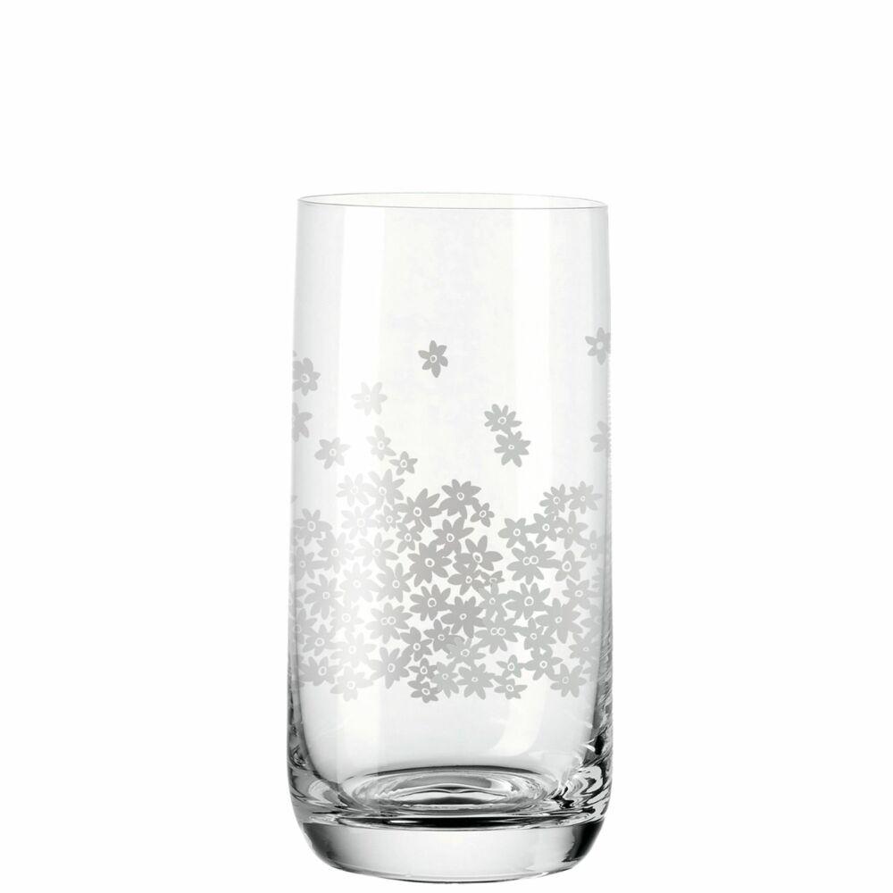Leonardo Blossoms pohár üdítős 330ml