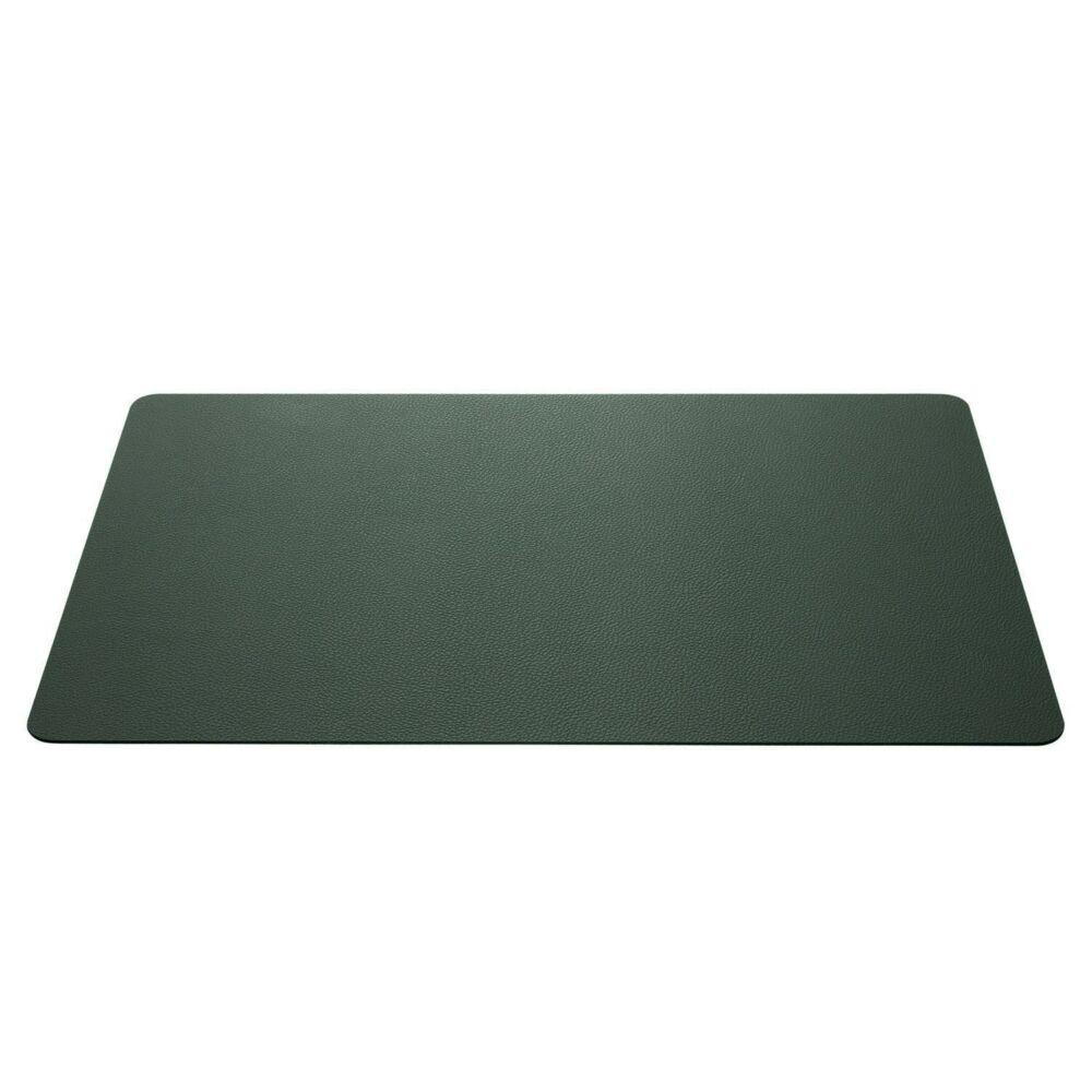 Leonardo Cucina tányéralátét 33x46cm zöld