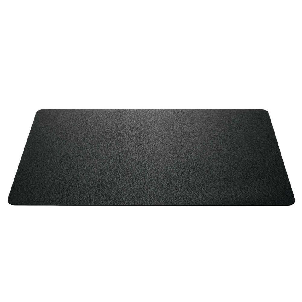 Leonardo Cucina tányéralátét 33x46cm antracit
