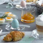 Leonardo Ciao tojáscsésze 12cm