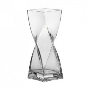 Leonardo Volare váza 30cm
