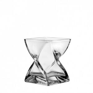 Leonardo Volare viharlámpa-váza 17cm