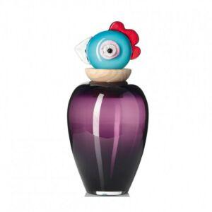 Leonardo Papageno váza 35cm Pina