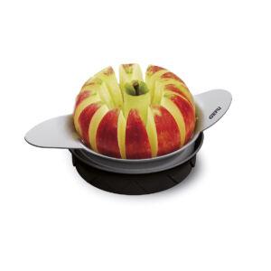 GEFU Pomo paradicsom-alma szeletelő