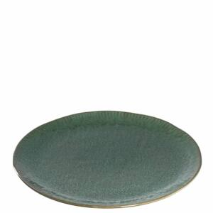 Leonardo Matera Green tálaló tál 32cm