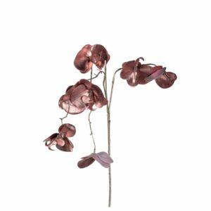 Leonardo Ornare orchidea 85cm rózsaszín