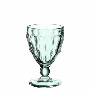 Leonardo Brindisi Green pohár fehérboros 240ml