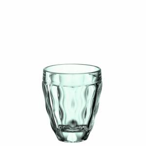 Leonardo Brindisi Green pohár üdítős-whiskys 270ml